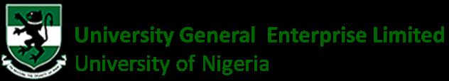 University General Enterprise Limited